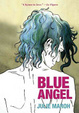 Cover of Blue Angel