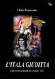 Cover of L'Itala Giuditta