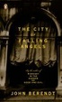 Cover of The City of Falling Angels