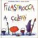 Cover of Filastrocca a colori