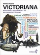 Cover of Victoriana