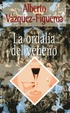 Cover of La ordalía del veneno