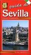 Cover of Guida de Sevilla