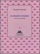 Cover of Il bianco inizio