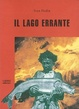 Cover of Il lago errante