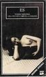 Cover of Una stanza chiusa a chiave