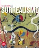 Cover of Surrealismo