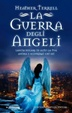 Cover of La guerra degli angeli