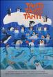 Cover of Tanti, tanti, tanti