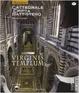 Cover of Virginis Templum