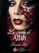 Cover of La spada di Allah
