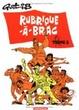 Cover of Rubrique-à-Brac, Tome 3