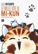Cover of Le mille vite di Mi-Kun