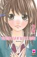 Cover of Per colpa tua mi batte il cuore vol. 2