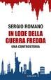 Cover of In lode della guerra fredda