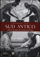 Cover of Sud antico