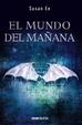 Cover of El mundo del mañana