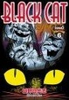 Cover of Black Cat