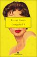 Cover of La tragedia di Y