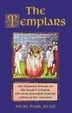 Cover of Templars