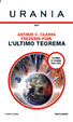 Cover of L'ultimo teorema