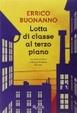 Cover of Lotta di classe al terzo piano