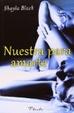 Cover of Nuestra para amarte