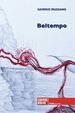 Cover of Beltempo
