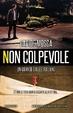 Cover of Non colpevole