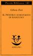 Cover of Il piccolo almanacco di Radetzky