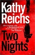 Cover of Two Nights