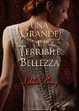 Cover of Una grande e terribile bellezza