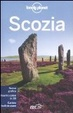 Cover of Scozia