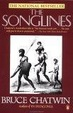 Cover of The Songlines
