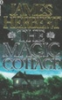 Cover of The Magic Cottage