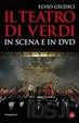 Cover of Il teatro di Verdi