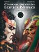 Cover of Cronache della Luna Nera