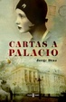 Cover of Cartas a Palacio