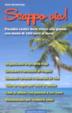 Cover of Scappo via! Paradisi esotici dove vivere alla grande con meno di 1000 euro al mese