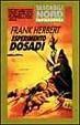 Cover of Esperimento Dosadi