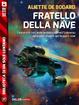 Cover of Fratello della nave