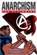 Cover of Anarchism for Beginners