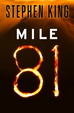 Cover of Mile 81
