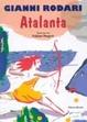 Cover of Atalanta