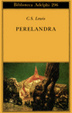 Cover of Perelandra