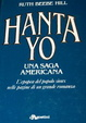 Cover of Hanta Yo