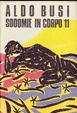 Cover of Sodomie in corpo 11