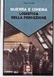 Cover of Guerra e cinema