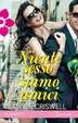 Cover of Niente sesso, siamo amici