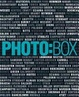 Cover of Photo: Box